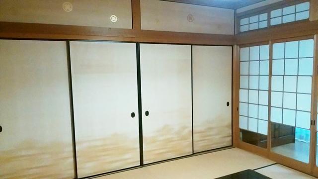 室内装飾関連商品